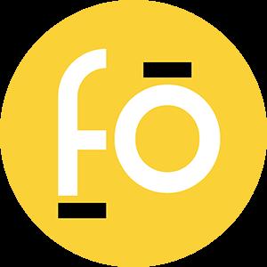 Social Media Beheer flowon logo