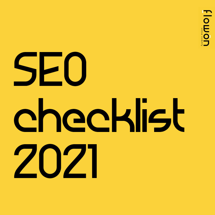 SEO-checklist-2021